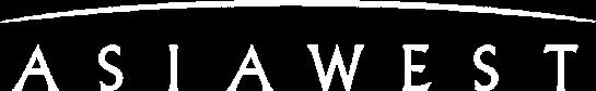 Asia West LLC